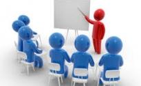 آموزش و مشاوره